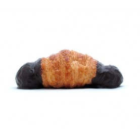 Croissant chocolate 75grs