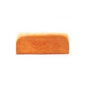 Pan de molde 1200grs