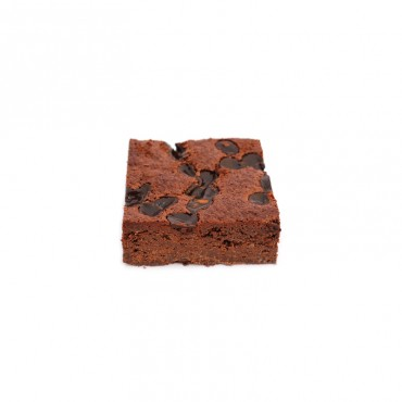 Brownie de xocolata 90g