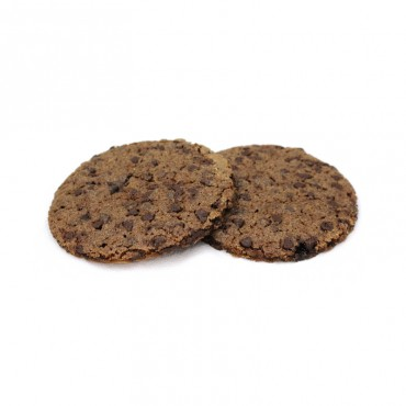 Cookie de chocolate y nueces 100g