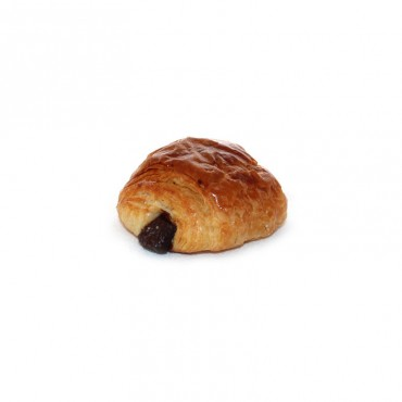 Pain du chocolait 25g